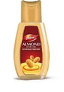 DABUR ALMOND OIL.png