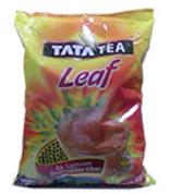 TATA LEAF TEA IN 250, 500 & 1 KILO.png