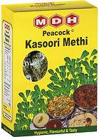 MDH KASOORI METHI 25GMS.jpg