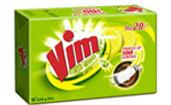 vim soap bar.png