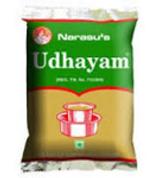NARASU'S_UDHAYAM_COFFEE_IN_250_GMS.png