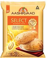 Ashirwad Select Atta11Lbs 2.png