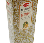 Hem Jasmine.png