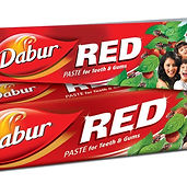 Dabur Red toothpaste.jpg
