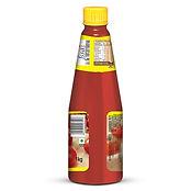 Maggi Tomato Sauce NONG.jpg
