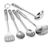 S.S - 5 SET KITCHEN TOOLS.png