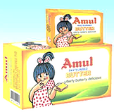 AMUL BUTTER.png