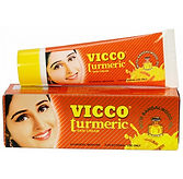 Vicco turmeric Cream.jpg