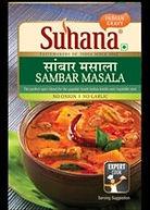 SAMBAR MASALA 500 GMS.jpg