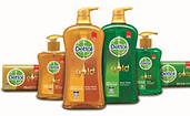 DETTOL GOLD HAND WASH.png