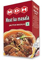 MDH Meat masala 100g.jpg