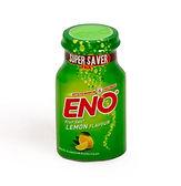 ENO Lemon 100 gms.jpg
