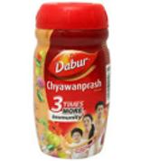 DABUR CHAWANPRASH 500 GMS.png
