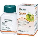 Himalaya Triphala.jpg