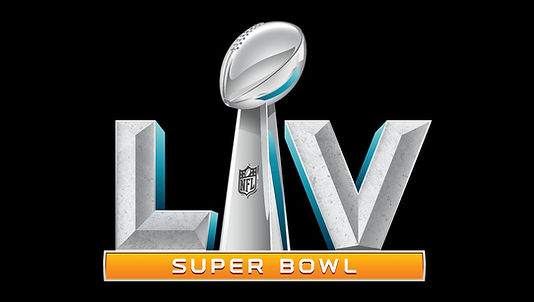 Super Bowl 55 Logo.jpg