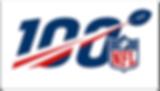 2019 NFL Season Logo.png