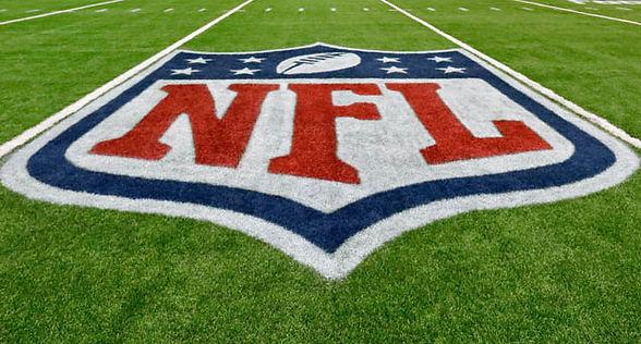 NFL Logo 1.jpg