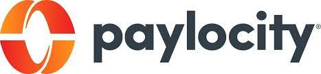 paylocity.jfif
