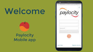 paylocity app.jfif