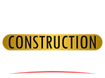 Sydney_Construction_Group_Logo.png
