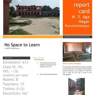 School Report Cards 5.jpg