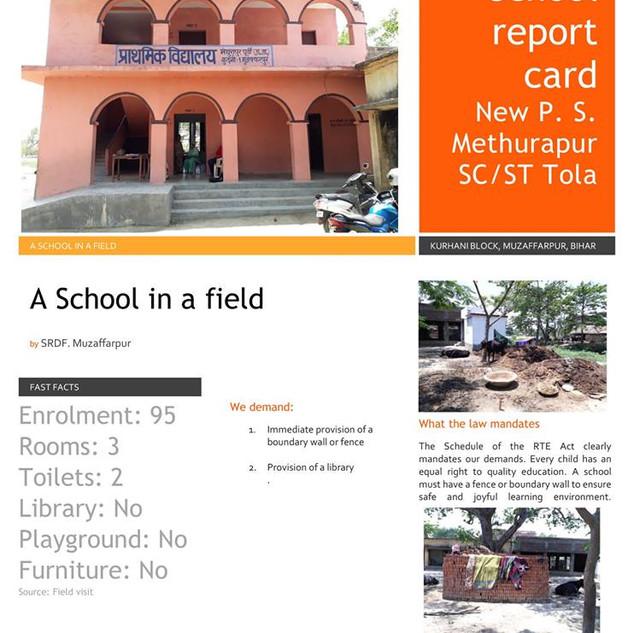 School Report Cards 4.jpg