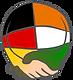 logo ohne schrift.png