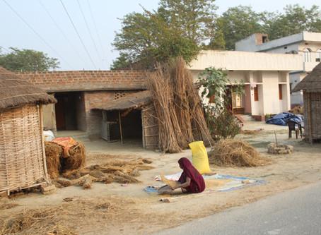 Riesenerfolg in Bihar: Behörden folgen Empfehlungen zur Bewältigung der Lernkrise in Corona-Zeiten