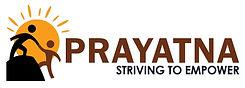 Prayatna Logo.jpg