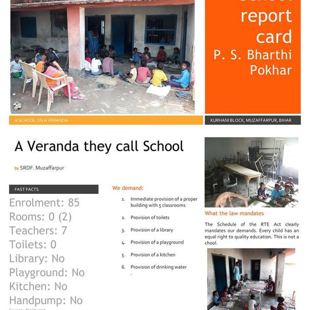 School Report Cards 1.jpg