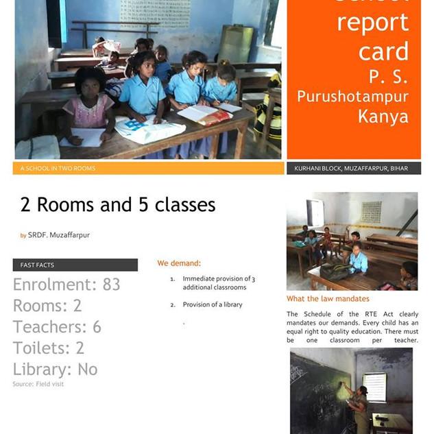School Report Cards 6.jpg