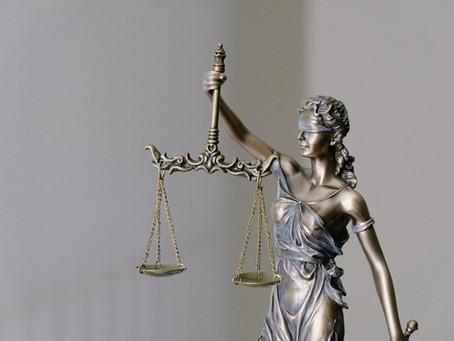 Wichtiges Urteil des höchsten Gerichts in Bihar