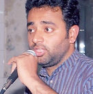 Abhishek Anand_cut.jpg