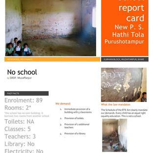 School Report Cards 3.jpg