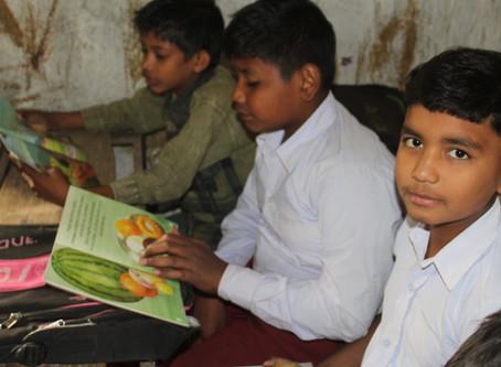 Finanzierung des Think Tanks zunächst gesichert – Dr. Vishwa Anand kehrt zurück