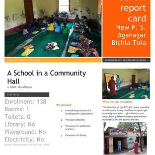 School Report Cards 2.jpg