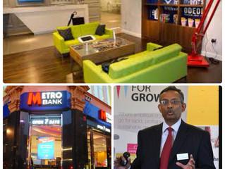Business Networking @O2 Tottenham Court Road FEB 2015