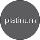 Quest4Success PLATINUM