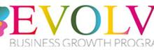 EVOLVE: Network or Bust Workshop - APR 2015