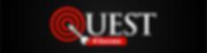 Quest4Success Logo