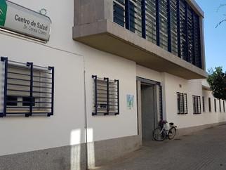 Mi experiencia en CS Guillena - Zona Norte