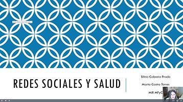 redes sociales y salud.jpg