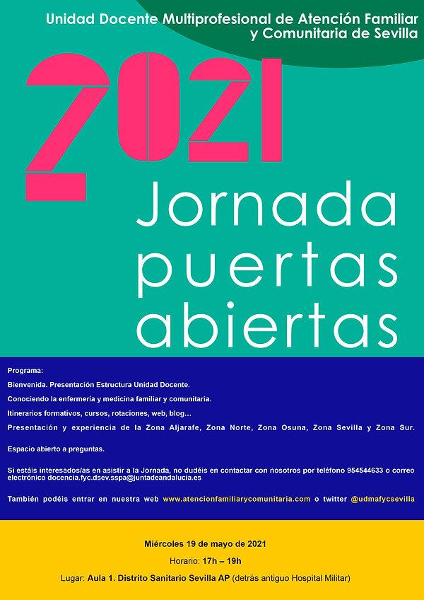 2021jornadapuertaabierta unidad docente.