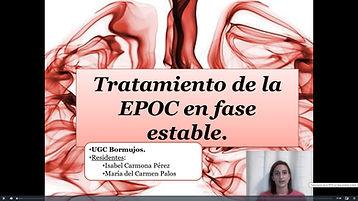 EPOC.jpg