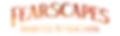10x3BannerV2.png