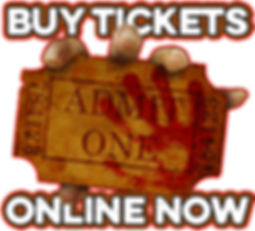 BuyTicketsOnlineNow (1).png