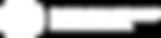 BayaganGroup_Logo_White_Website.png