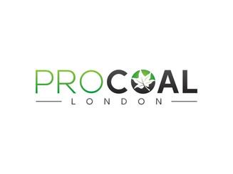 Procoal