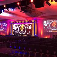 OTF Conference