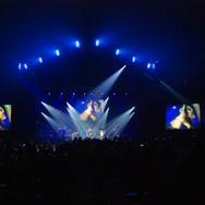 Concert Sun Dome